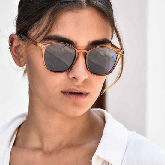 fashion-sunglasses-cooper-orange